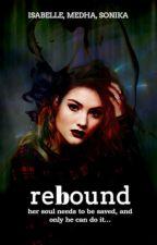 Rebound [Rebound, #1] by SMBWonders