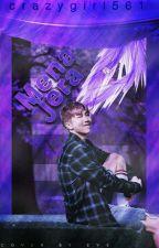 Menajera//BTS♡// Needitată by crazygirl561