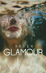 Glamour.  by congenerous
