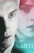 Dramione ( ✔) by iulieee