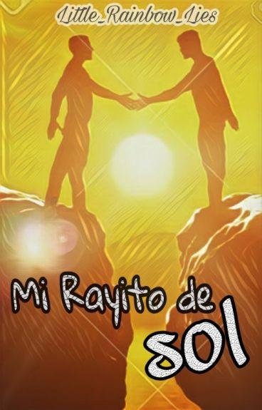 Mi rayito de sol | Wigetta