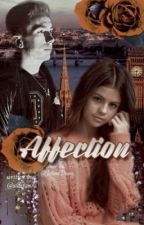 Affection{Miniminter/Selena Gomez FF}[completed] by sidefan7