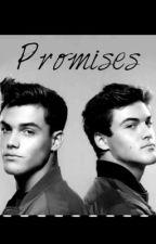 Promises  by p_mariaa