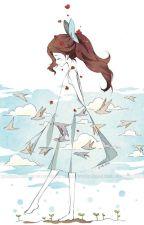 [ Thiên Bình - Thiên Yết; Song tử - Song Ngư ]Em là gió by SukiyoAn