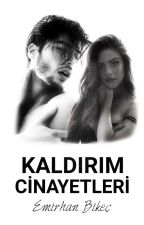 KALDIRIM CİNAYETLERİ  by emir-fener