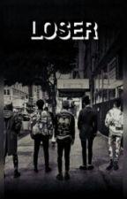 "BIGBANG ""Loser"" by matazharraa"