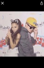 My dream is you||Jariana  by Laragazzaintempesta