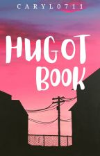 Hugot Book[COMPLETED] by Caryl0711