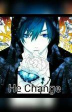 HE CHANGE by he_change