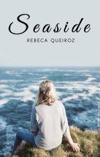 Seaside by Rebecaqz