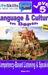 2Learn   English by 2learnenglish