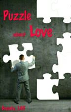 Puzzle About Love by Beauty_L95
