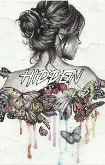 Hidden | E.D.