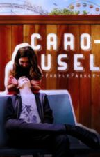 Carousel | RIARKLE by -PurpleFarkle-