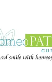 Homeopathcures by homeopathcures