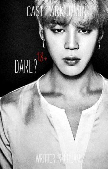 Dare? |p.j.m. 18+