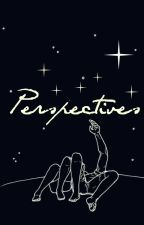 Perspectives (lesbian story) (girlxgirl) by simpleethis