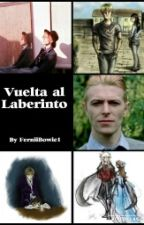 Vuelta Al Laberinto by FerniiBowie1