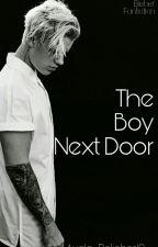 The Boy Next Door by Ayala_belieber12