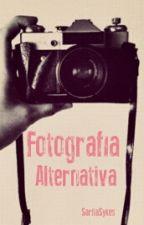 Fotografía Alternativa by SadDraco