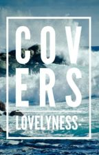 Covers  by lovelyness-