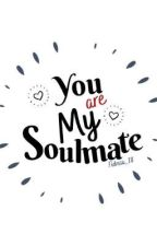 You're My Soulmate by Fitridwi18