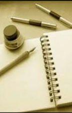 My Poetry...... by Nimrasaman