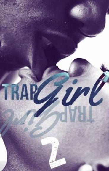 Trap Girl 2 (Urban)