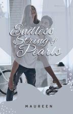 Book 2: Fallen Hearts - Dela Vega Series 5 (ONGOING) by MsyteriousPen