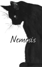 Nemesis by Metato