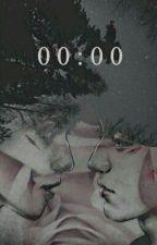 00:00 by CB_Firelight