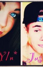Justin Bieber loves me by Kidrauhllovesme