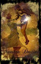 Nuestro Destino {Cardverse//USUK} by Liveina