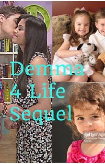 Demma 4 Life Sequel