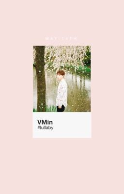Đọc truyện (VMin) |