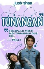 Tunangan • Slow Update by just-shaa