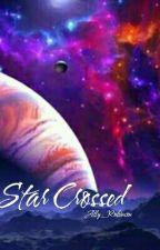 Star Crossed by Ally_Robinson