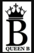 Queen B by KyMcNeill