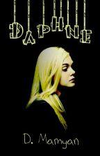 Daphne/Դաֆնե/ДафнеDaphne/Դաֆնե/Дафне by user16929725