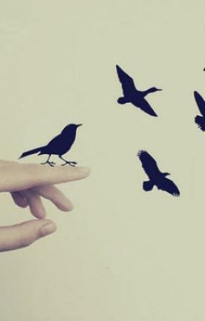 Mis suspiros al aire. (Frases) by AsumiStawebrid