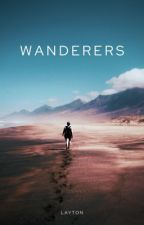 Wanderers by Rose-Colored-Tears