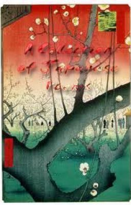 Japanese Poetry Collection