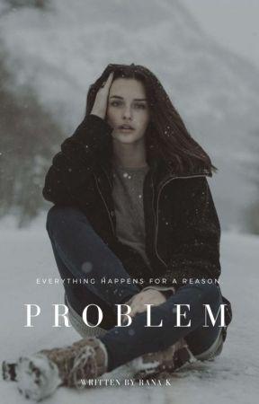 Problem by ranark