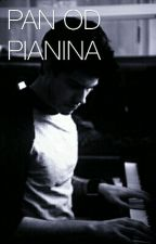 Pan od pianina by Blue3017