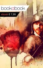 Vox Populi - Oliver from the Rebellion [EBOOK E CARTACEO DISPONIBILE] by Irenegobbi