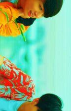 Hidden | Yoongi x Reader [Editing] by artaey