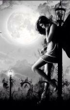 Emma Black (Sirius Black's daughter [Harry Potter]) by Moonlit_Child