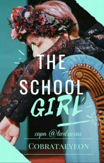 the school girl [bang.tan]
