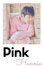 PinkHun ( Daddy Kink )  by JannethChanHun