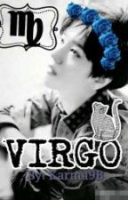 | VIRGO | by Karma9B
